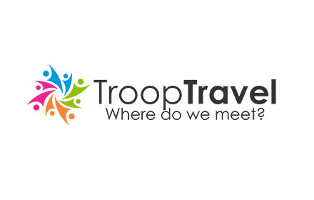 TroopTravel